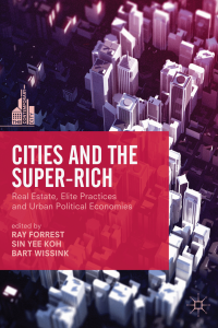 Cities+and+the+Super-Rich+cover.jpg