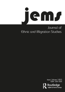 http://www.sussexmahidolmigration.co.uk/wp-content/uploads/2015/05/JEMS-213x300.png